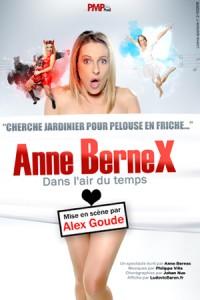 ANNE-BERNEX