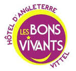 bonsvivants